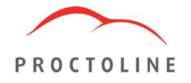 Proctoline Klinika – Liečba hemoroidov